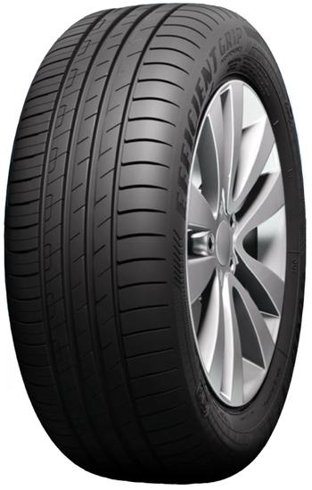 GOODYEAR EFFIGRIP PERF