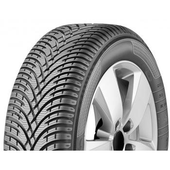 BFGOODRICH G-FORCE WINTER2 GO