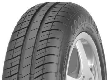 GOODYEAR EFFICIENTGRIP COMPACT OT